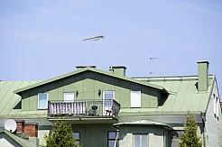 Ljungby 2015